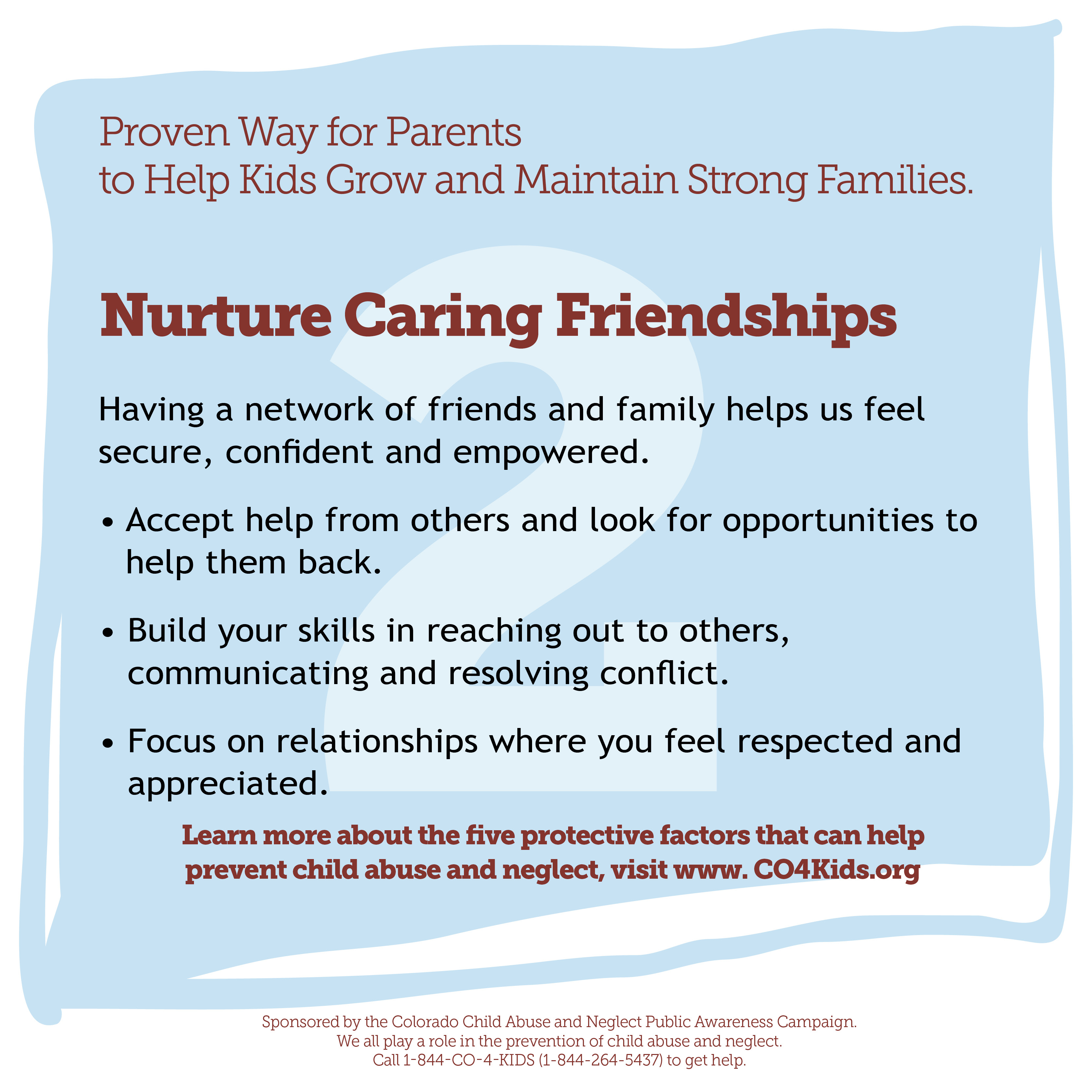 Parents Can Learn How To Prevent >> Www Co4kids Org Download File Fid 916