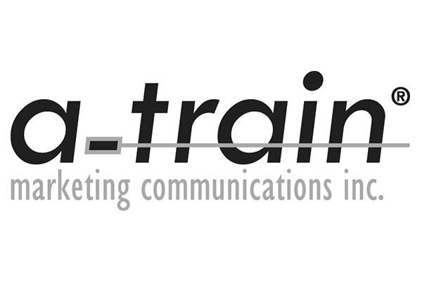 A-Train Marketing Communications