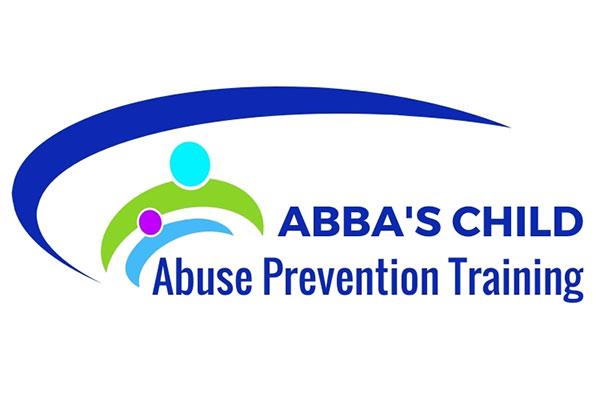 Abbas Child