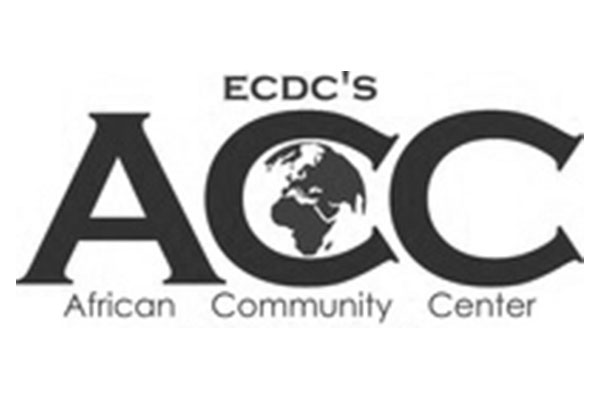 African Community Center