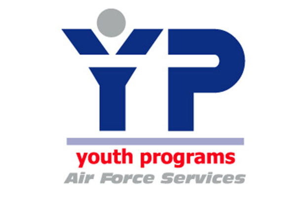 Air Force Services Youth Programs