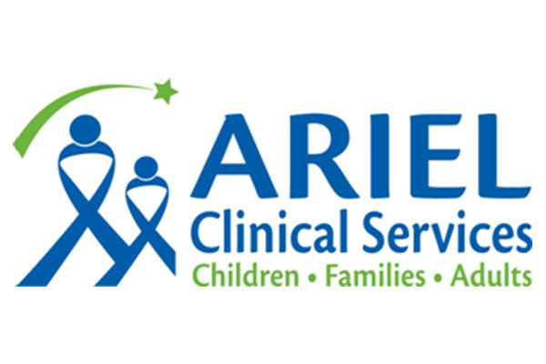 Ariel Clinical Services