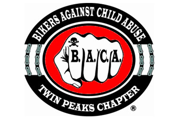 BACA Twin Peaks