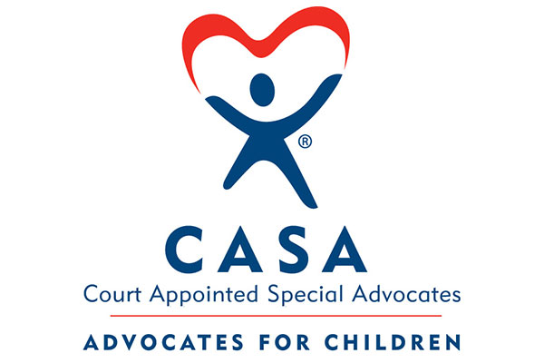 Advocates for Children, CASA