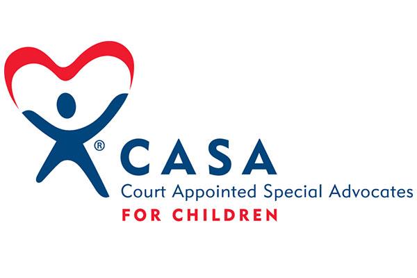 CASA 7th Judicial