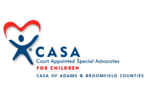 CASA Adams County