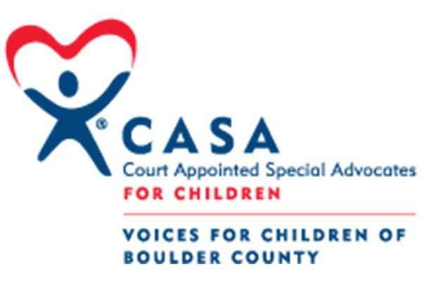 CASA Boulder