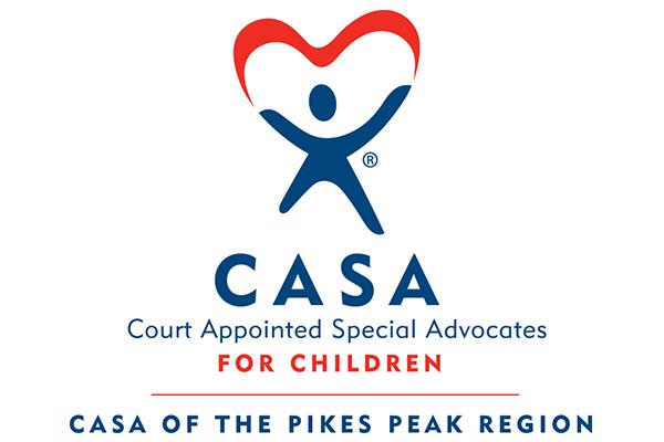 CASA Pikes Peak