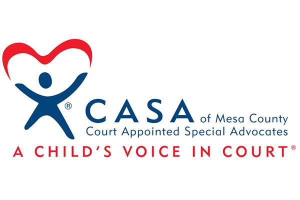 CASA Mesa County