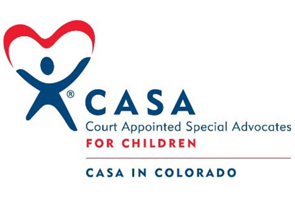 CASA in Colorado