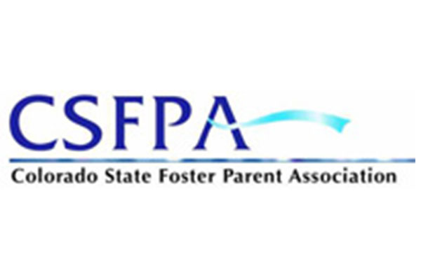 Colorado State Foster Parent Association