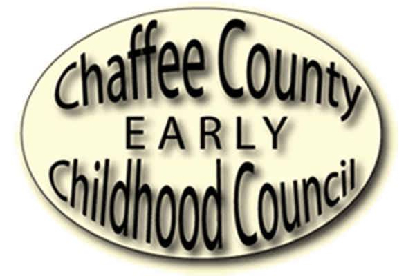 Chaffee County ECC