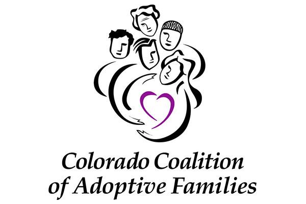 Colorado Coalition of Adoptive Families
