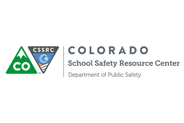 Colorado School Safety Resource Center