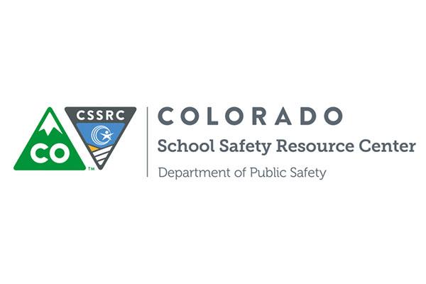 Colorado School Safety Resource Center