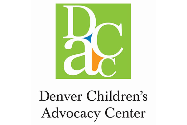 Denver Children's Advocacy Center