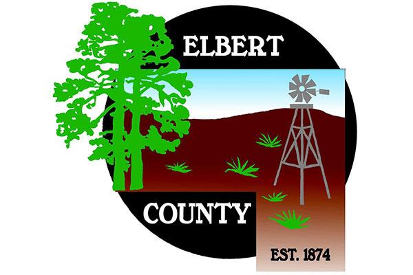 Elbert County