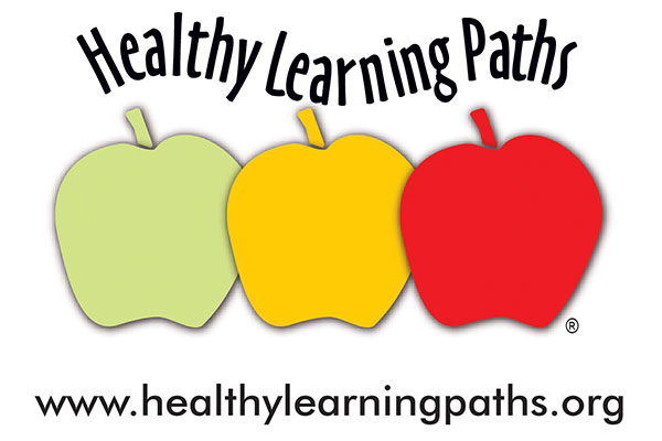 Healthy Learning Paths