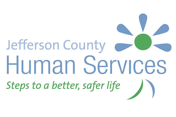 Jefferson County Human Services