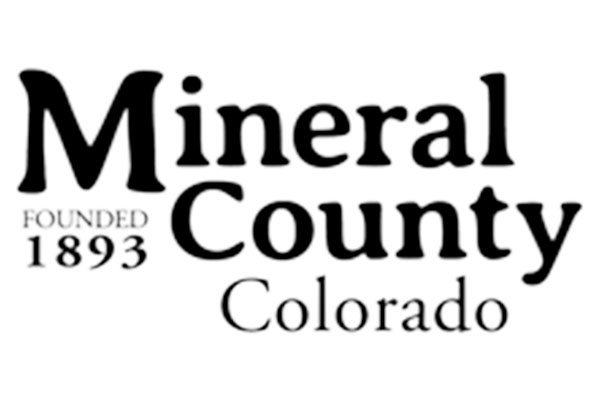 Mineral County Department of Social Services | CO4KIDS