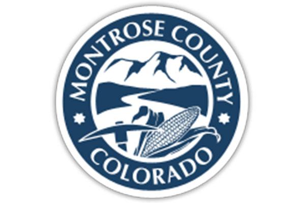 Montrose County