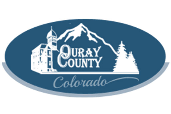 Ouray County