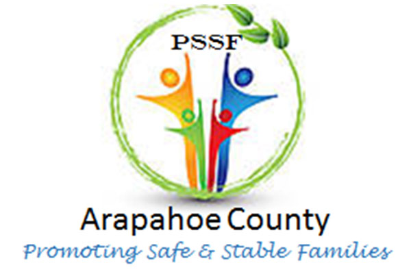 Promoting Safe and Stable Families