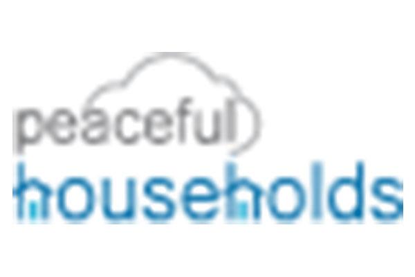 Peaceful Households