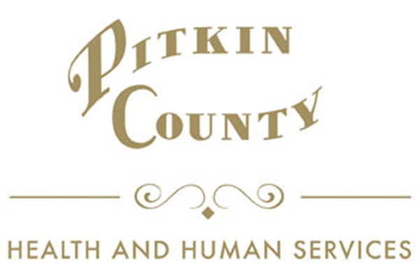 Pitkin County