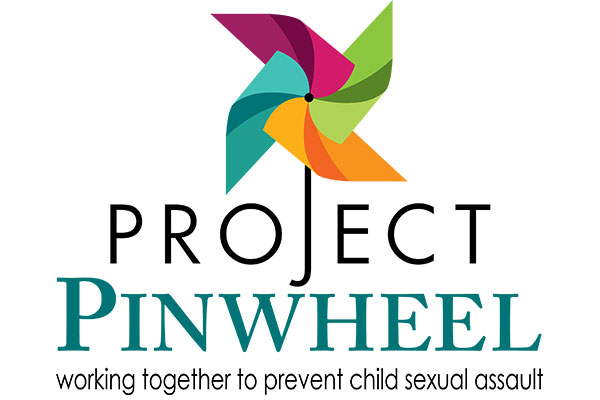 Project Pinwheel