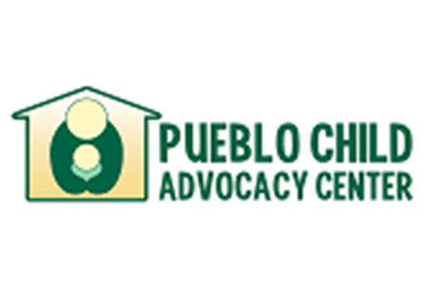 Pueblo County Child Advocacy Center