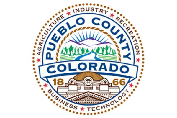 Pueblo County Department Of Social Services