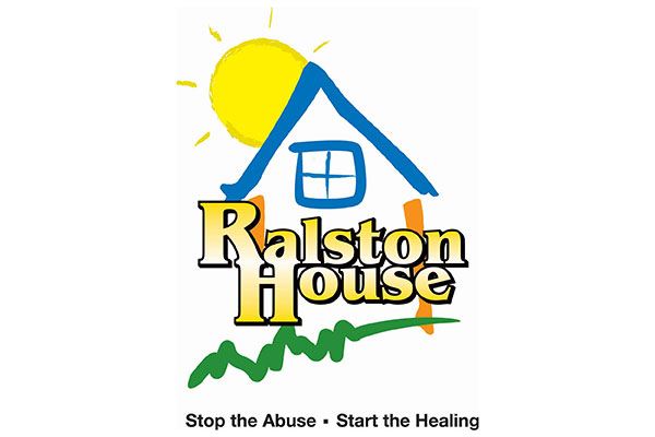 Ralston House