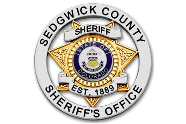 Sedgwick County Sheriff's Office | CO4KIDS