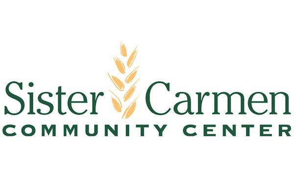 Sister Carmen