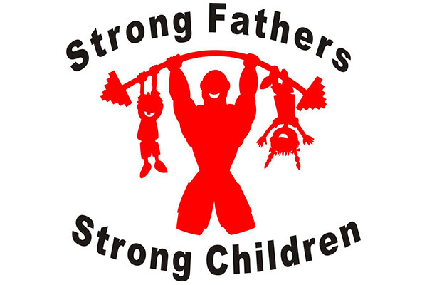 Strong Fathers
