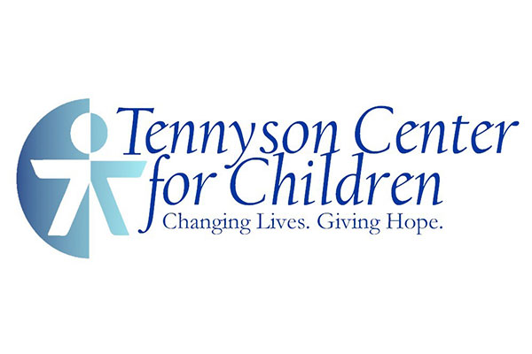 Tennyson Center
