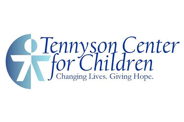 Tennyson Center