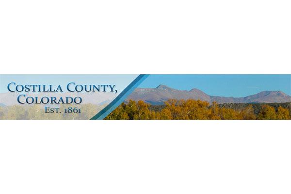 Costilla County
