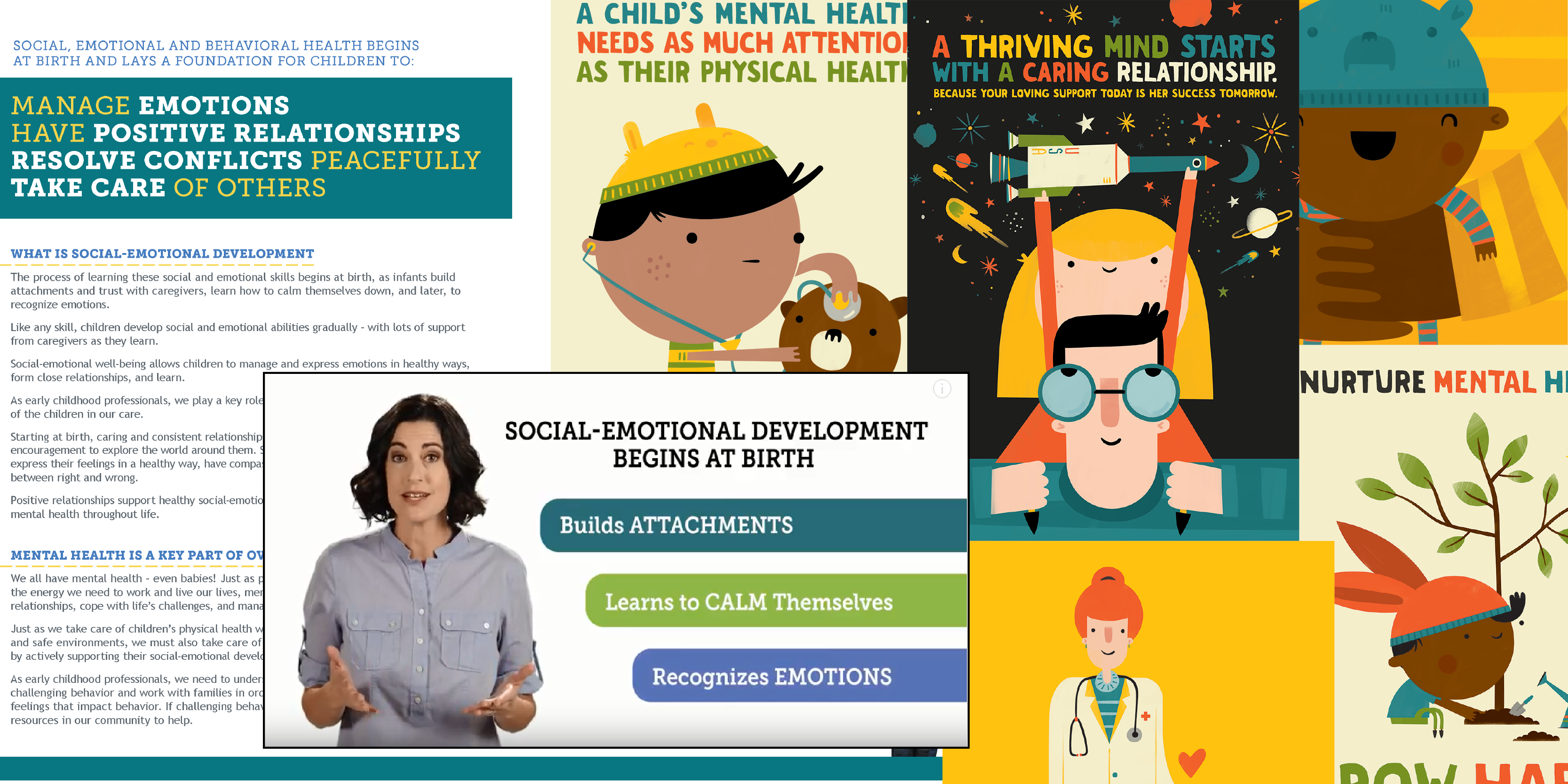 socail work and children mental History of social work research in mental health social work's interface with mental health promotion and the specialty service systems such as child.