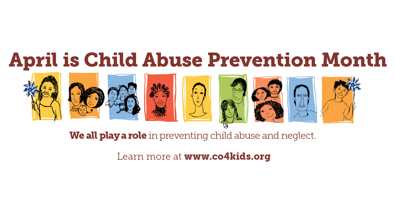 child abuse and neglect 100 original a Those who suffer from childhood trauma caused by their family of origin will never heal unless they remember and understand the original neglect and abuse no amount of supportive counselling or strategies from cognitive behavioural therapy (cbt) can help achieve lasting change unless the core.