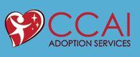Chinese children adoption international