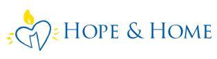 Hope and Home Colorado
