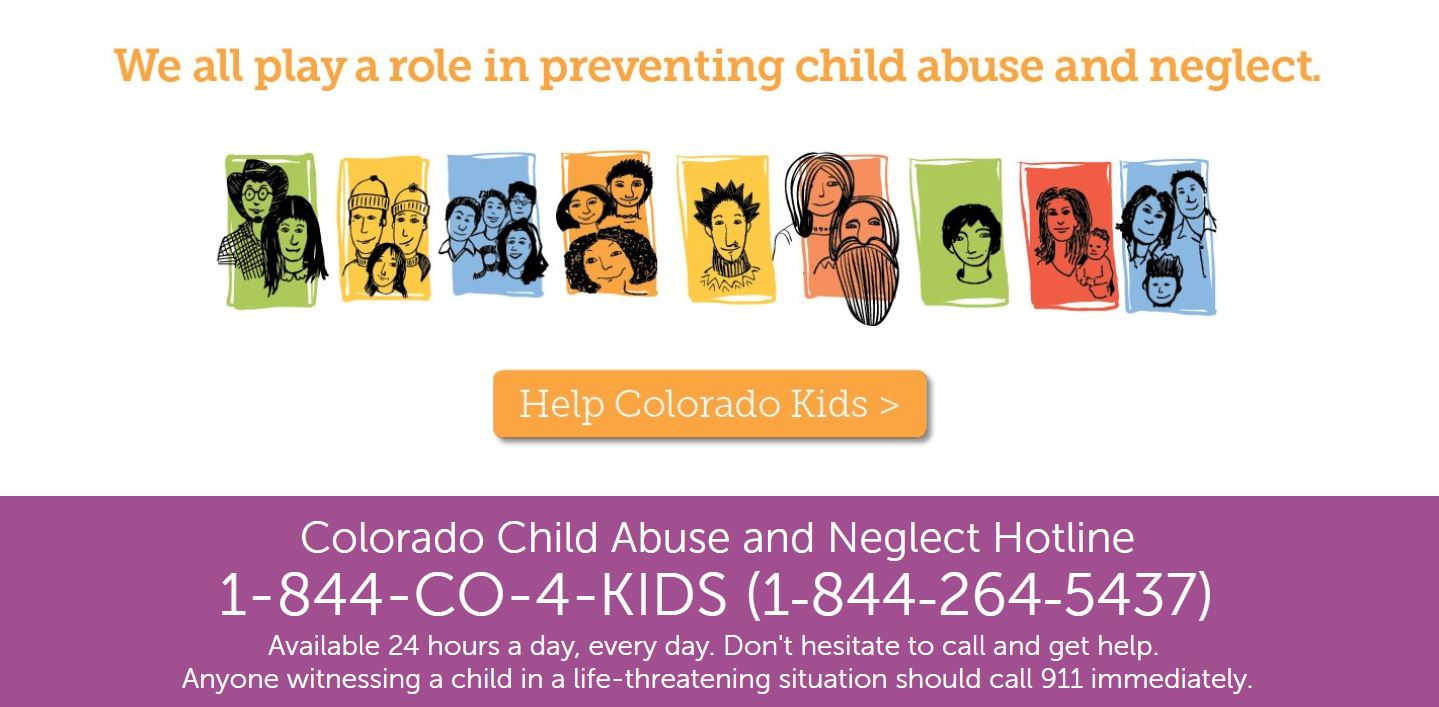 child abuse prevention day