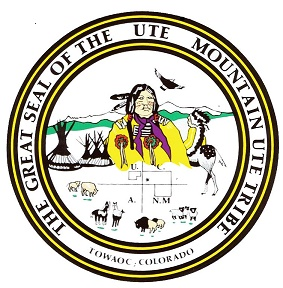 Ute Mountain Ute