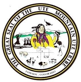Ute Mountain Ute