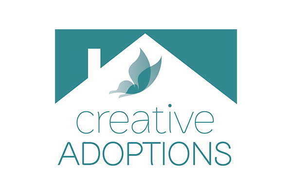 Creative Adoptions