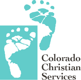 Colorado Christian Services