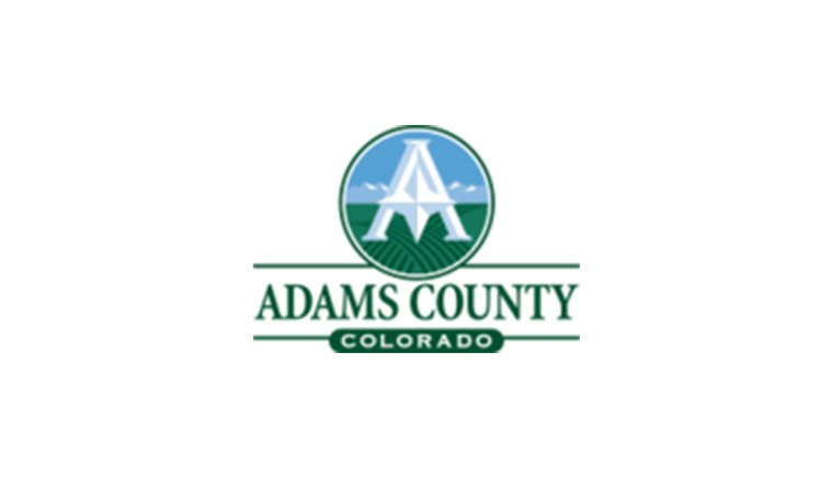 Adams County Info Night
