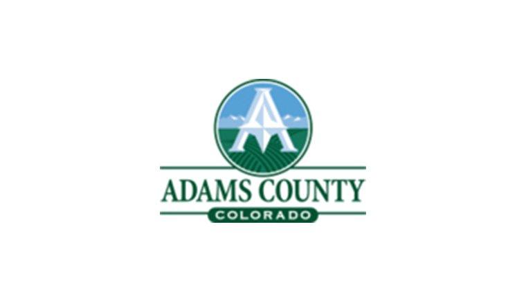 Adams County Info Night